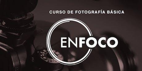 Enfoco: Estilos fotográficos y características boletos