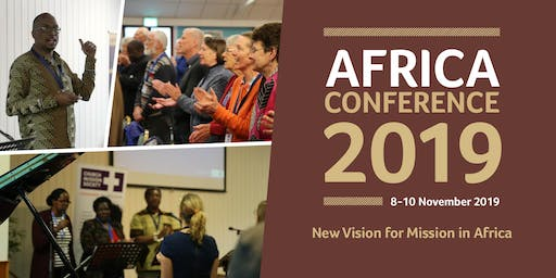 Africa Conference 2019