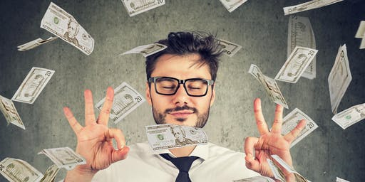 Making Dollars Make Sense: Understanding Financial Aspects of Your Business