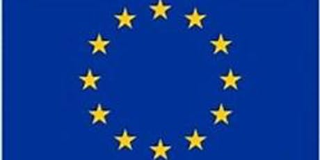 Enterprise M3 European Social Fund Clinic Workshop tickets