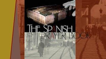 """""""The Spanish Prayer Book"""""""