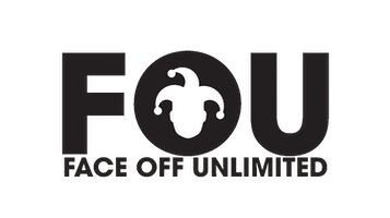 Face Off Unlimited Improv