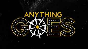 "TheaterWorks Presents ""Anything Goes"""