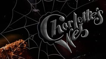 "TheaterWorks Presents ""Charlotte's Web"""