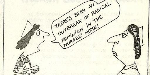 A Natural History of Raising Concerns