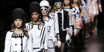 Milano Fashion Week - Moda Donna