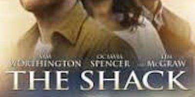 Movie: The Shack (2017)