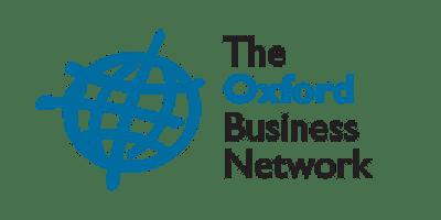 Oxford Business Network: RAF Upper Heyford Heritage Centre