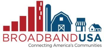 Nevada Broadband Workshop