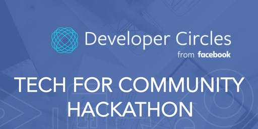 Tech for Community
