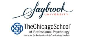 Fundamentals of Hypnosis