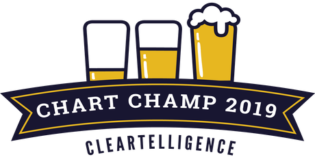 Chart Champ 2019 tickets
