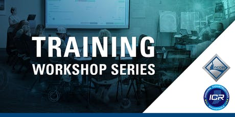 Indiana Training Workshop - October 2 tickets