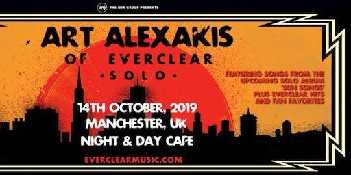 Manchester, United Kingdom Music Events   Eventbrite