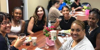 Wine Women & Wealth Alexandria-Five Rings Financial