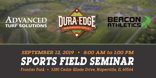 Sports Field Seminar
