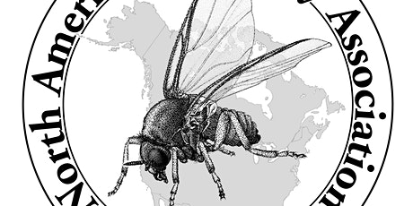 18th Annual North American Black Fly Association (NABFA) Meeting tickets