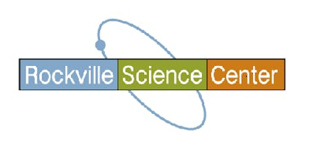 Rockville Science Center FLL Information Session tickets