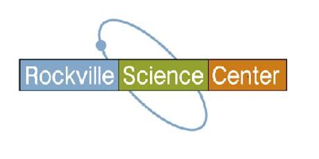 Rockville Science Center FLL Information Session tickets