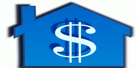 Pricing a Home to Sell in any Market - FREE 3 Hour CE Jonesboro tickets