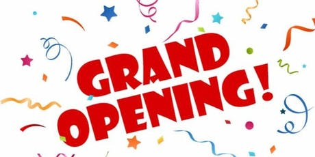 Fastest Labs of Bloomington  Grand Opening tickets