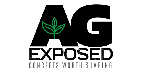 Ag Exposed 2019