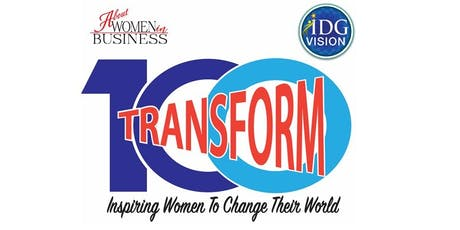 Transform100 (Midtown) Launch & Networking presented by About Women In Business and IDG Vision, hosted by You42 tickets