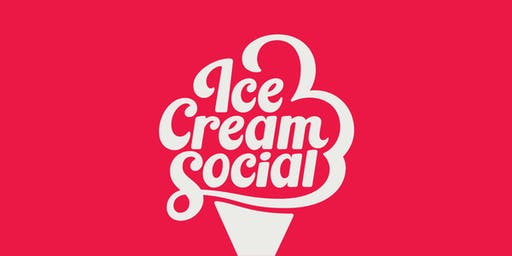 ITS Ice Cream Social!