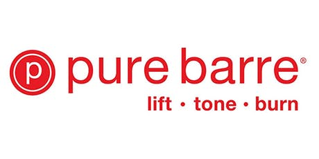 Summer Fitness Series at Brookfield Place: Pure Barre Tribeca & FiDI tickets
