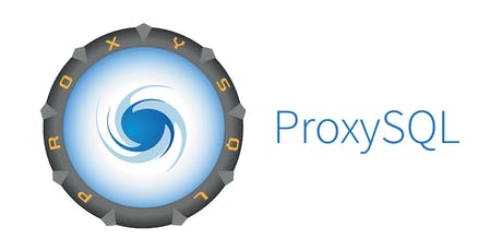 ProxySQL Technology Day tickets