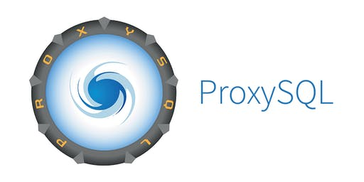 ProxySQL Technology Day