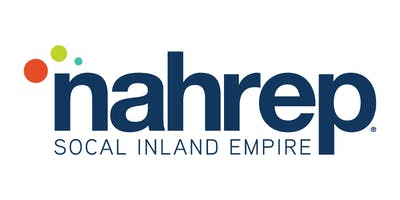 NAHREP SoCal Inland Empire: Planning 2020 with David Halpern and Top 250