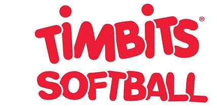 Let's Play: Timbits Softball Demonstration at America's Softball Olympic Qualifier