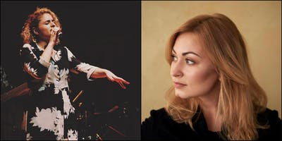 Sol+Liebeskind-Joanna+Kucharczyk