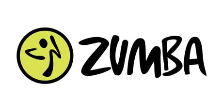 Zumba End of Summer Bash 2019 tickets