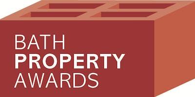 Bath Property Awards