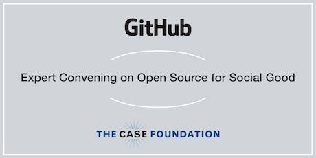 GitHub Events | Eventbrite