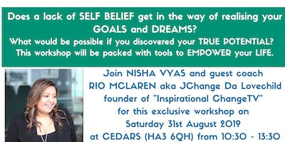 Empower Yourself - Discover Your True Potential