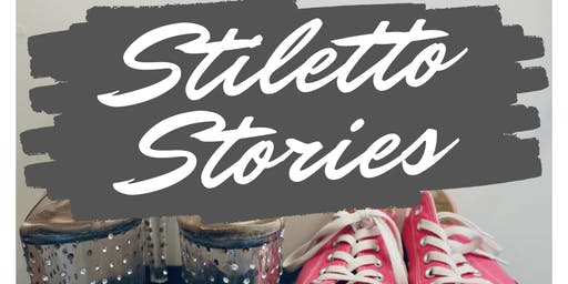 Stiletto Stories
