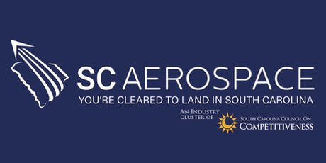 SC Aerospace August 2019 Partner Meeting tickets