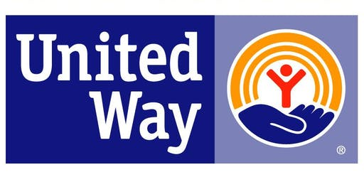 United Way Campaign Coordinators mini-Summit