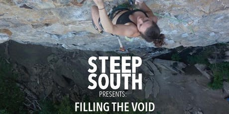 Steep South Movie + Pint Night - Chattanooga tickets