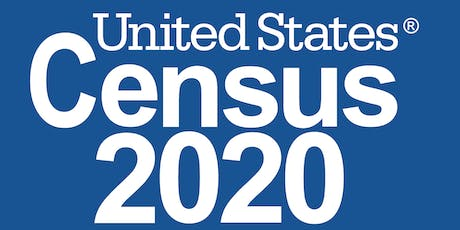 The Census is Coming:  What Advocates Need to Know! tickets