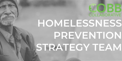 Homelessness Strategy Team