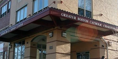 3 Day Facilitator Training, Nurturing Family Program- November 14th, 15th & 18th- Boston MA.