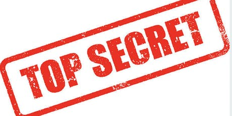 Nonprofit Leadership: Secrets from the Staff tickets