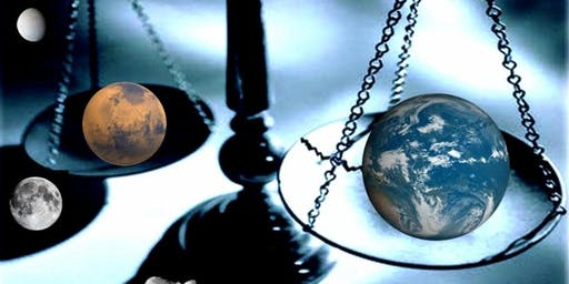 The Future of Space Exploration: An Ethical Perspective