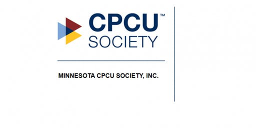 MN CPCU - New Designee Social