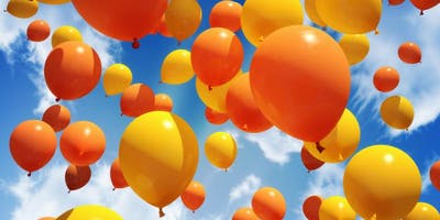 3rd Annual HOPE FLOATS - Fundraiser for Restore Innocence