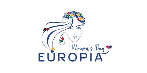6th Annual Europia Women's Day